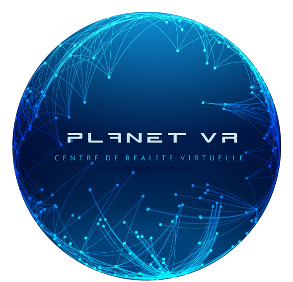 Planet Vr Centre De Realite Virtuelle A 15 Minutes De Paris
